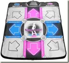 ddr_dancemat