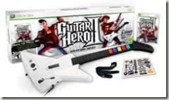 guitar_hero_2_360