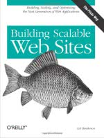 Building Scalable Websites