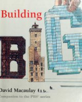 Building Big book cover