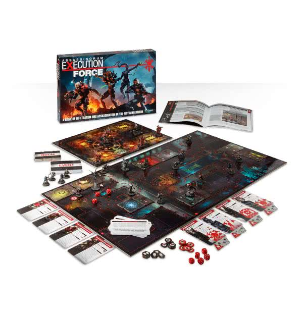 Hasbro axis and allies download