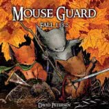 mouse_guard_cover.jpg