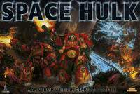 Space Hulk 3rd Edition