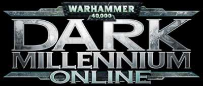 Warhammer 40.000 Dark Millenium Online